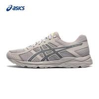 ASICS 亚瑟士 GEL-CONTEND 4 中性款运动鞋