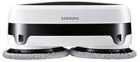Samsung Electronics VR20T6001MW/AA 喷气拖把,白色
