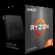 AMD 锐龙系列 R5-5600X CPU处理器 合2049元包邮(需用券,晒单返100E卡)