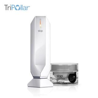 TriPollar Stop 电子美容仪