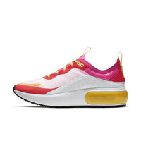 NIKE 耐克 AR7410 AIR MAX DIA SE 女子运动鞋
