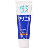 LION 狮王 齿力佳 酵素健齿牙膏 130g *6件