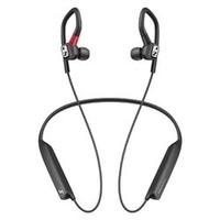 SENNHEISER 森海塞尔 IE80SBT 入耳式蓝牙耳机
