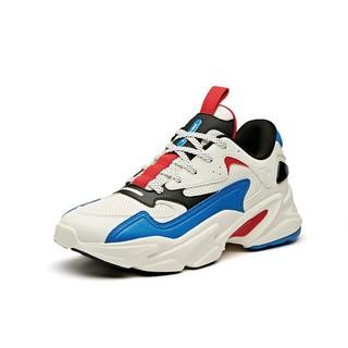 ANTA 安踏 11948882 男款运动鞋 *2件