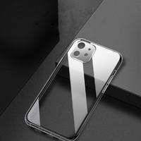 自由光 iPhone12系列 透明手机壳