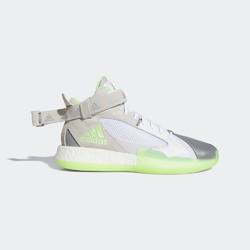 adidas 阿迪达斯 Posterize FW4343 男子场上篮球运动鞋