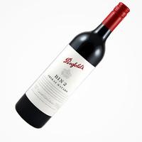 聚划算百亿补贴:Penfolds 奔富 BIN2 干红葡萄酒 750ml