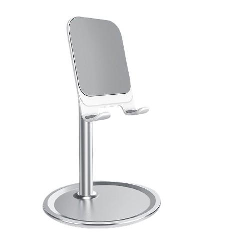 索盈 手机桌面支架 金属支架