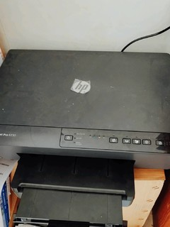 家用打印机必推荐☞HP6230无线彩色打