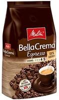 Melitta 美乐家 咖啡全豆 纯阿拉比卡, Espresso(意式浓缩咖啡),1kg