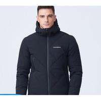 TOREAD 探路者 KADG91607 男士滑雪羽绒服