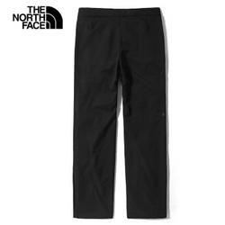 THE NORTH FACE 北面  4NAC JK3 男士防风保暖长裤