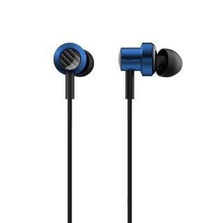 MI 小米 SDQEJO6WM 入耳式双动圈有线耳机