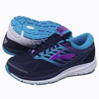 考拉海购黑卡会员: Brooks 布鲁克斯 Addiction 13 女款次顶级控制系跑鞋