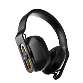 1more 万魔 MK801 头戴式耳机