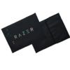 RAZER 雷蛇 V2 笔记本电脑信封内胆包