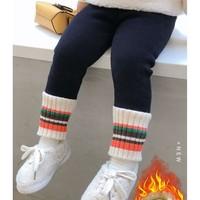 Kadingtong 卡叮童  儿童加厚打底裤