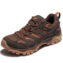 MERRELL 迈乐 GORE TEX J06039 男款徒步鞋
