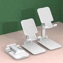 O719 伸缩折叠手机支架 多色可选