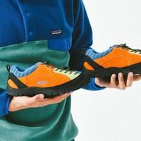 KEEN 科恩 jasper rocks 1024044 男士徒步鞋