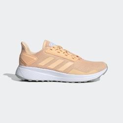 adidas 阿迪达斯 DURAMO 9 BB7066 女款跑鞋