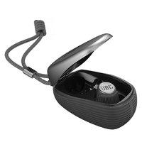 JBL 杰宝 X600TWS 真无线蓝牙耳机