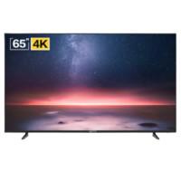 KKTV U65V5T 65英寸 超高清液晶电视