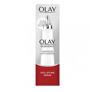超值黑五 : Olay 玉兰油 新生塑颜眼部紧致精华素 15ml