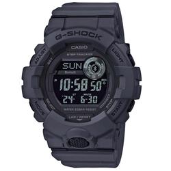Casio 卡西欧 GBA-800UC 男士防水运动蓝牙石英手表