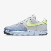 Nike Air Force 1 Crater 男子运动鞋