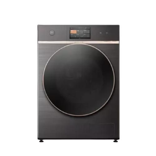 COLMO CLGQ10 滚筒洗衣机 10kg  灰色