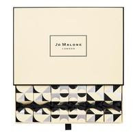 超值黑五、银联爆品日:Jo Malone London 祖玛珑 圣诞糖果礼盒套装