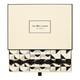 超值黑五、银联爆品日:Jo Malone London 祖玛珑 圣诞糖果礼盒套装 折合最低531元包邮含税(现金奖励后)