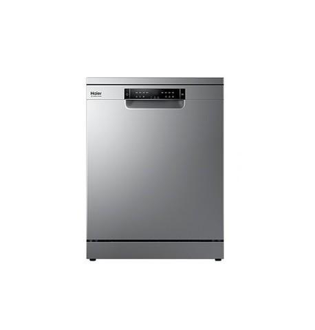 Haier  EYW13028CSDU1 全自动嵌入式洗碗机 13套