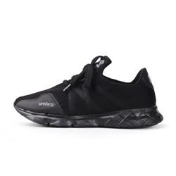 umbro 茵宝 UI174FT0307 男子跑步运动鞋