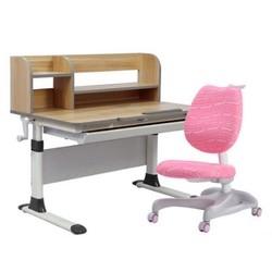 移动专享 : Totguard 护童 袋鼠系列 HT-410 HTY-620 儿童桌椅套装