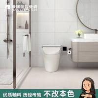 蒙娜丽莎瓷砖300 300亚光小地砖厨卫阳台雅光砖 自然面3F196M