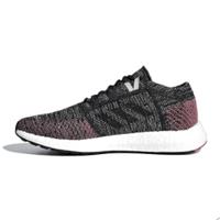adidas 阿迪达斯 PureBOOST GO 女子跑鞋 *2件