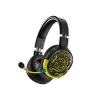 SteelSeries 赛睿 Arctis 1 赛博朋克2077 限定版 无线游戏耳机
