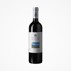 ORNELLAIA 福特 干红酒葡萄酒 750ml