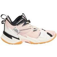 超值黑五、限尺码:AIR JORDAN WHY NOT ZER 0.3 男子篮球鞋