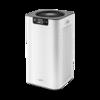 SOLEUSAIR 舒乐氏 KJ760F-A02 家用空气净化器