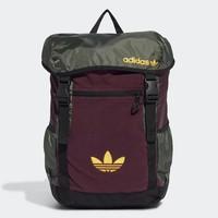 adidas 阿迪达斯 三叶草 GD5005 中性运动背包