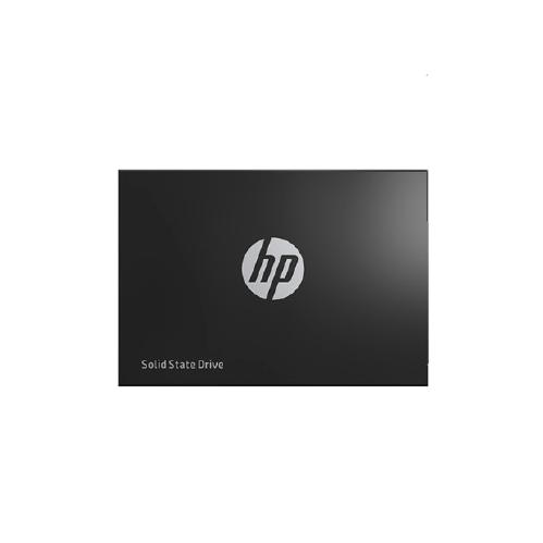HP 惠普 S700 SATA 固态硬盘 500GB