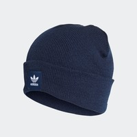 adidas 阿迪达斯 三叶草 ED8712 中性运动休闲帽