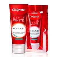 Colgate 高露洁 光感白热感美白牙膏 85g*3
