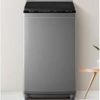 LittleSwan 小天鹅 TB100V23DB 10公斤 变频 波轮洗衣机