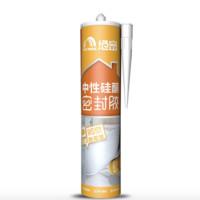 百亿补贴:东方雨虹 防水防霉密封胶 300ml