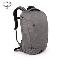 OSPREY PIXEL像素双肩包时尚潮流大容量旅行笔记本电脑包