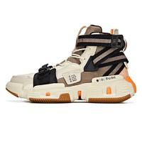 361° X CF联名 星速 571931113 男款篮球鞋